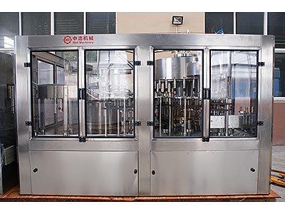 automatic-water-bottling-machine